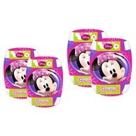 Stamp - Set protectie Minnie
