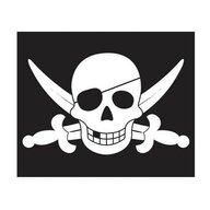 Kbt - Steag Cu Sistem De Ancorare KBT Pentru Spatii De Joaca