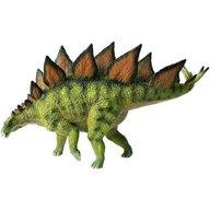 Bullyland - Figurina Stegosaurus