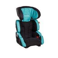 Storchenmuhle Scaun auto My Seat CL Lagoon