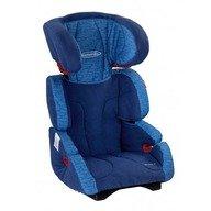 Storchenmuhle Scaun auto My Seat CL Navy