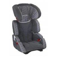 Storchenmuhle Scaun auto My Seat CL Oxxy