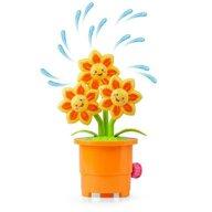 TOBAR - Stropitoare rotativa - Floarea-soarelui
