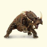 Collecta - Figurina Dinozaur Styracosaurus