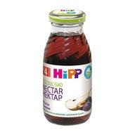 HiPP - Suc Hipp de prune 200ml