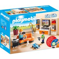 Playmobil - Sufragerie