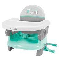 Summer - 13526 - Booster Pliabil Deluxe Turquoise