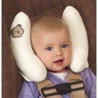 Summer Infant-077464-Protectie Pentru Cap Cradler