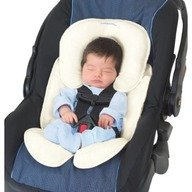 Summer Infant-77514-Suport 2 In 1 Head&Body Snuzzler