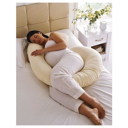 Summer Infant-95021-Perna 3 In 1 Ultimate Comfort