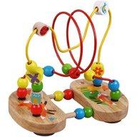 Sun Baby - Labirint din lemn Vulpe