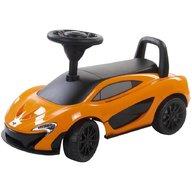 Sun Baby - Masinuta McLaren P1 Portocaliu