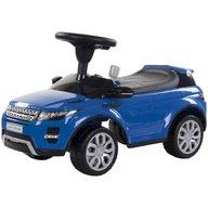 Sun Baby - Masinuta Range Rover  Albastru