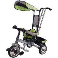 Sun Baby - Tricicleta Lux Verde