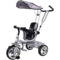 Sun Baby - Tricicleta super Trike Gri