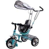 Sun Baby - Tricicleta super Trike Turcoaz