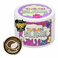Tuban - Super Slime Cocos 500g  TU3697