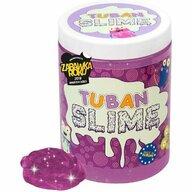 Tuban - Super Slime Glitter Neon Mov 1kg  TU3028