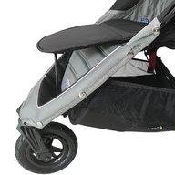 Baby Jogger - Suport picioare carucior Baby Jogger City Mini 3/4/GT