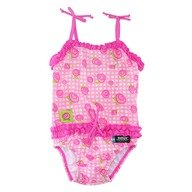 Costum de baie Baby Rose marime XL Swimpy