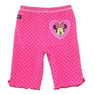 Pantaloni de baie Minnie Mouse marime 98-104 protectie UV Swimpy