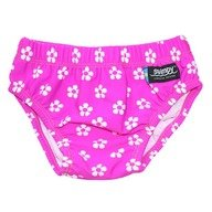 Slip flower marime XL Swimpy