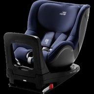 Britax Romer - Scaun auto Swingfix i-Size, Moonlight Blue