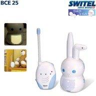 Switel Interfon Baby Switel BCE25