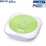 Switel Interfon Switel BCC41