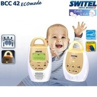 Switel Interfon Switel BCC42