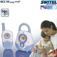 Switel Interfon Switel BCC50