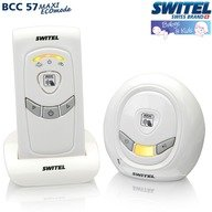 Switel Interfon Switel BCC57