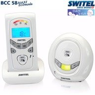 Switel Interfon Switel BCC58