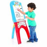 Fisher-Price - Tabla magnetica pentru copii