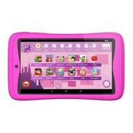Kidz Delight - Tableta Connect 7'', Pink