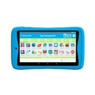 Kidz Delight - Tableta copii Kurio Advance Blue 7 Inch