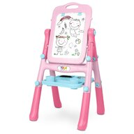 Toyz - Tablita educationala Pink
