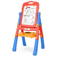 Toyz - Tablita educationala Red