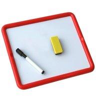 Miniland - Tablita metalica si accesorii