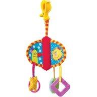 Taf Toys Jucarie landou/carucior Clopotelul Kooky