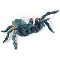 Bullyland - Figurina Tarantula