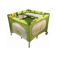Arti - Tarc de joaca Luxurygo girafa Verde