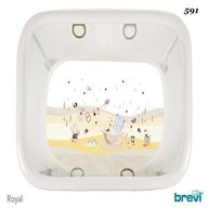 Tarc de joaca Royal - Brevi