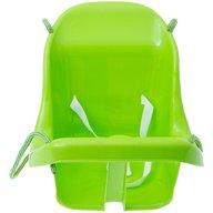 Tega Baby - Leagan din plastic Verde