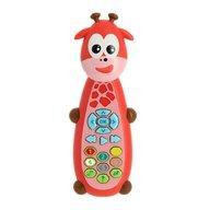 Kidz Delight - Telecomanda Girafa