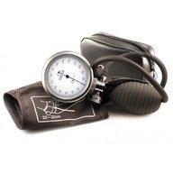 Minut - Tensiometru aneroid fara stetoscop