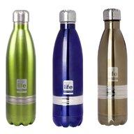 EcoLife - Termos Family 750 ml, Bronz