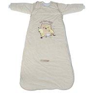 The Dream Bag Sac de dormit multifunctional Travel Owl 18-36 luni 2.5 Tog