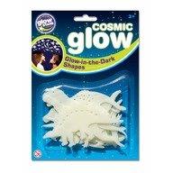 The Original Glowstars Company Dinozauri fosforescenti The Original Glowstars Company B8602