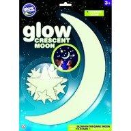 The Original Glowstars Company Semiluna fosforescenta The Original Glowstars Company B8622
